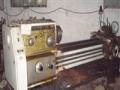 吉林二手数控机床回收-通化市柳河县二手数控机床回收-二手数