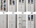 合肥出售铁皮文件柜厂家直销储物柜更衣柜资料柜
