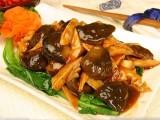 北京学厨师速成班哪个学校好 厨师一个半月培训班