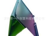 新款TAB4 10.5寸皮套 三星t530平板保护套 tab4官