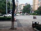 满城 满城区中山东路与永乐街十字路口住宅底商 47平米
