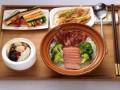 华人煲仔饭加盟需要什么条件 华人煲仔饭加盟好吗?