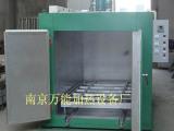 厂家热销 电机烤箱  大型电机维修设备 耐用廉价 诚心出售