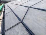 宣威供应天基板,隔热防腐蚀保暖隔热抗震