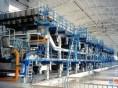 北京天津廊坊淘汰流水线设备回收