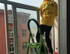 黄马褂曹操到家庭保洁地板清洗 自来水管地暖清洗