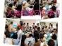 随到随学的中医针灸培训,台州较好的针灸推拿培训考证