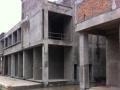 新居开荒保洁,楼宇开荒保洁,写字楼保洁