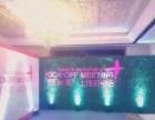 杭州开业布置、礼仪模特、会议布置、剪彩仪式庆典公司