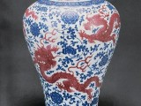 安阳私人老板长期现金收购瓷器