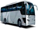 郑州到惠州的大巴直达汽车在哪上车惠州客车几点发车多少钱