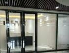 环境优美、空间适用、提高效率办公室招租