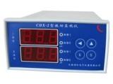 CDX-2振动监视保护仪表 生产厂家