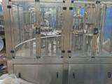 长沙回收二手矿泉水设备 上门评估高价回收真诚靠谱