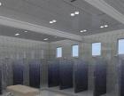 易转店推荐急急急,急转发展前景广洗浴店中心,带证