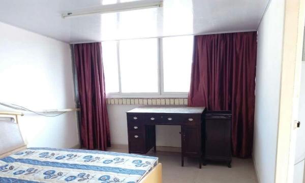 永嘉瓯北 龙桥村浦边西 3室 1厅 100平米
