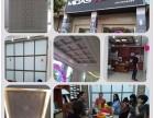 MIDAS美莱成为首家挺进始兴的全屋吊顶运营品牌