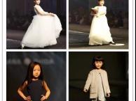 佛山明珠中国舞教学想,佛山少儿模特培训班