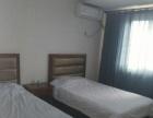 聚聚民宿1室1厅提供短租服务