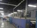全上海 专业清洗毛巾、厨衣、台布、浴衣水洗工厂店