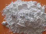 金剛石工具干水磨片生產用一級白剛玉微粉