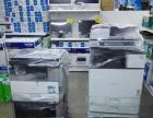 专业销售修理打印机、复印机、网络布线,