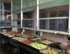 【稀缺】全封闭学校回族食堂转让