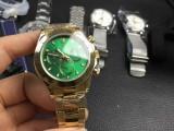 给大家透露一下安东尼裴修素手表复刻,跟正品一样多少钱