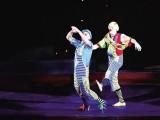 南京气球小丑 魔术小丑一手对接 灯光音响舞台设备租赁