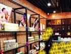(个人)延庆环球新意百货品牌甜品烘焙蛋糕房S
