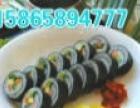 韩国料理烤肉店面筹备指导技术转让加盟 烧烤