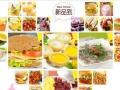 汉堡餐饮加盟加盟一店顶五店 轻松创业
