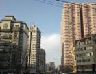【新】广安门红居街临街650平米商铺转让