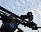 太原市宣传视频 会议 活动拍摄 制作