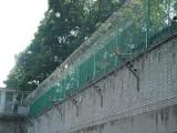 防护栏安装监狱防护栏安装小区防护栏安装琦耀安装销售防护栏公司