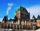 如何办理加拿大萨省移民?