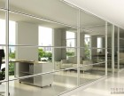 办公室玻璃隔断厂家直销