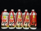 秦皇岛2002茅台酒回收5500汾酒回收