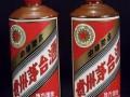 临沂回收陈年老酒 临沂回收90年代汾酒 汾酒十年陈酿回收