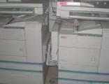 武汉星月电脑回收公司 大量回收