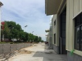 海口高新区狮子岭工业园 厂房 1000平米