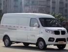 武汉新能源电动汽车
