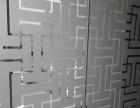 3M,LG木纹膜,玻璃膜,隔热防爆膜,磨砂膜