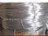 供应原装进口99.97锌合金棒,板,线,