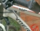 骑天大圣骑行俱乐部理工店知名品牌二手自行车出售