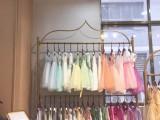 品牌童装店都应该知道的批发技巧!