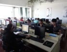 宁波北仑电脑培训,北仑平面设计学校 北仑哪里培训平面设计的地