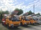 新疆昌吉呼图壁县28米云梯车销售网站面议