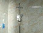 卫浴灯具安装维修美缝