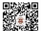 雲麒-五指武道馆秋季班火爆招生中,跆拳道、咏春拳等